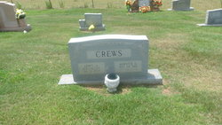 Bernice C. Crews