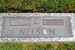 Miles Ernest Nelson