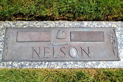 Melba <I>Swapp</I> Nelson