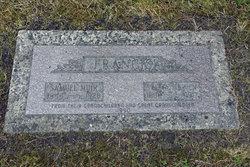 Samuel Muir Francis