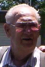 Paul Raymond Villers