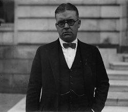 Samuel James Montgomery