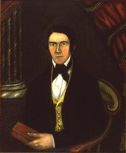 Nathaniel Chipman