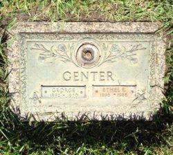 George W Genter