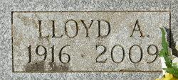 Lloyd A. Deininger