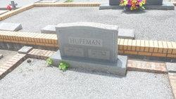 James T. Huffman