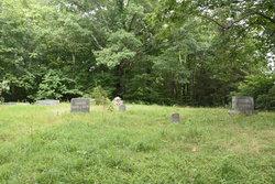 Hullett Cemetery
