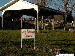 Lindy Richardson Cemetery
