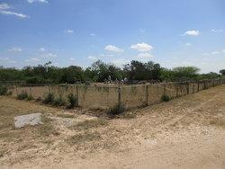 Saltiero Cemetery