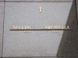 Adeline T. Campanella