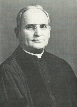 Allan S. Meck