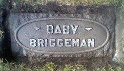 Baby Briggeman