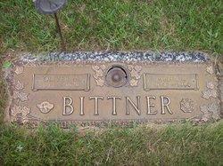 Helen L. <I>Remhoff</I> Bittner
