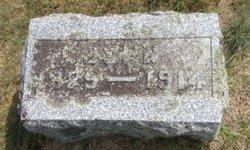 John Malakie (1829-1914) - Find A Grave Memorial