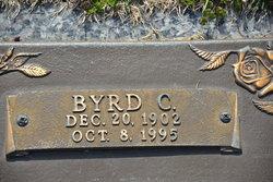 Byrd Ethel <I>Carpenter</I> Price
