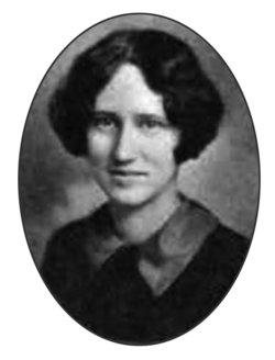 Susan Estelle Aud
