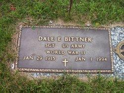 Dale E. Bittner
