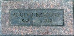 Adolfo Bracons