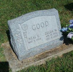 Neal E. Good
