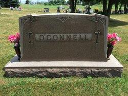 Frances H <I>O'Connell</I> Hayden