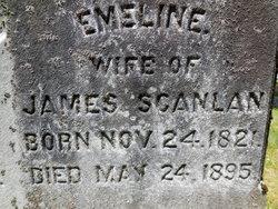 Emeline Scanlan