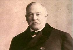 Marcus Haggin Daly