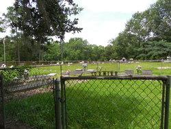 Cormier Cemetery