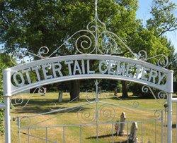 Ottertail Union Cemetery