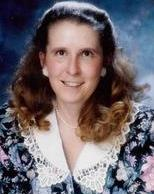 Jane Louise <I>Frohman</I> Cobbs