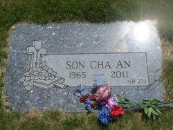 Son Cha An