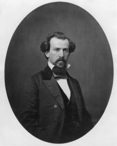 Henry Jacob LaBatt
