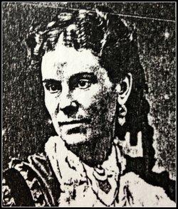 Philena M Winslow image at findagreve.com
