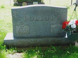 Rose A. <I>Scinto</I> Bollom