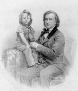 Nelvil Alfred Soule