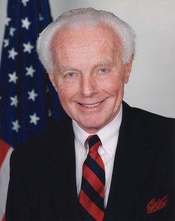 Thomas Peter Lantos
