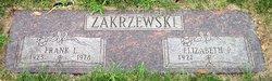 Frank Zakrzewski
