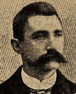 Gerhard Heinrich Mennen