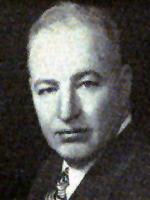 John Joseph Allen Jr.