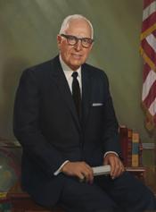 George Paul Miller