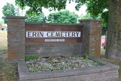 Erin Cemetery