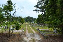 Mechanics Cemetery