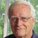 Philip Gunyon