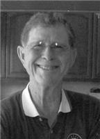 Merle Lewellen, Jr
