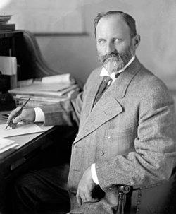 Joseph Eugene Ransdell