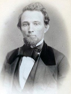 John Milton Sandidge