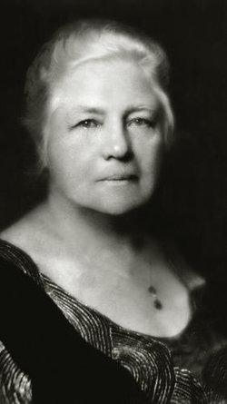 Mary Emily Foy