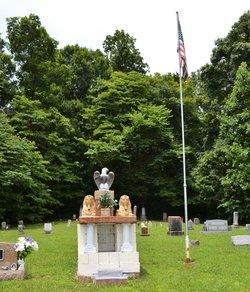 Lower Cummings Cemetery