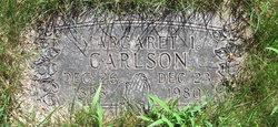Margaret I. Carlson