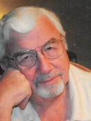 Charles W. Betten