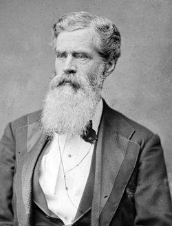 Thomas Montague Gunter